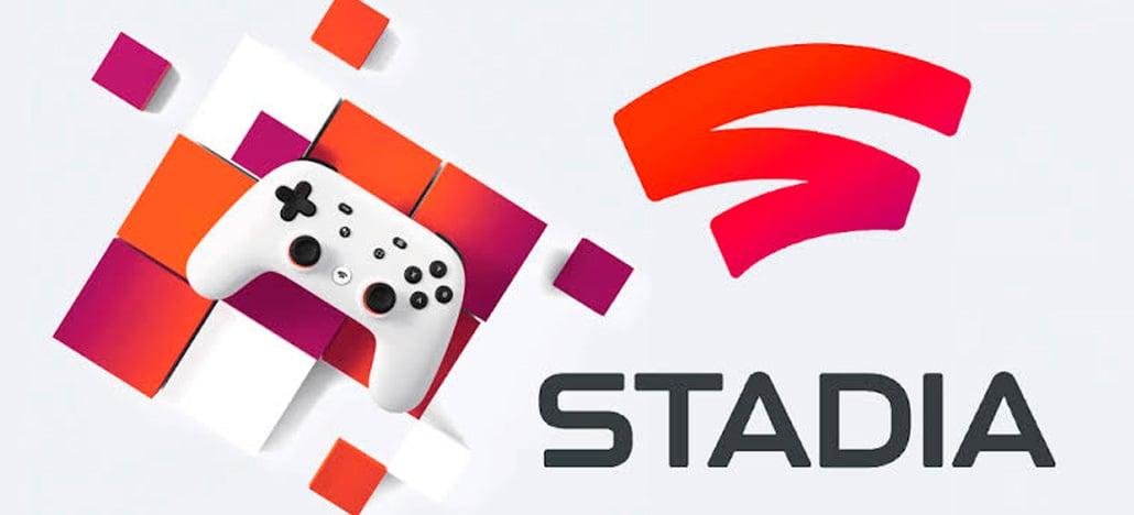 Google Stadia é lançado como primeira plataforma de streaming de games da Google