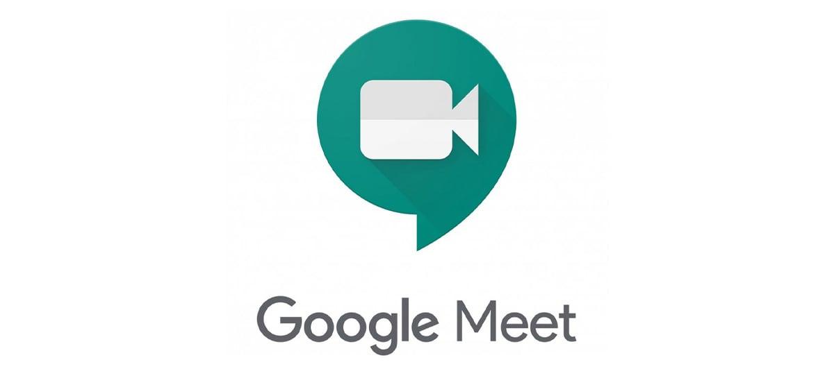 Google Meet: reuniões em grupo gratuitas agora têm limite de 1 hora