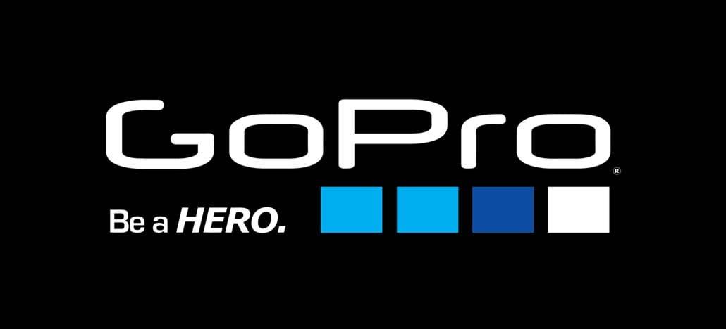 Vazam imagens, informações e vídeo da GoPro Hero 8 Black