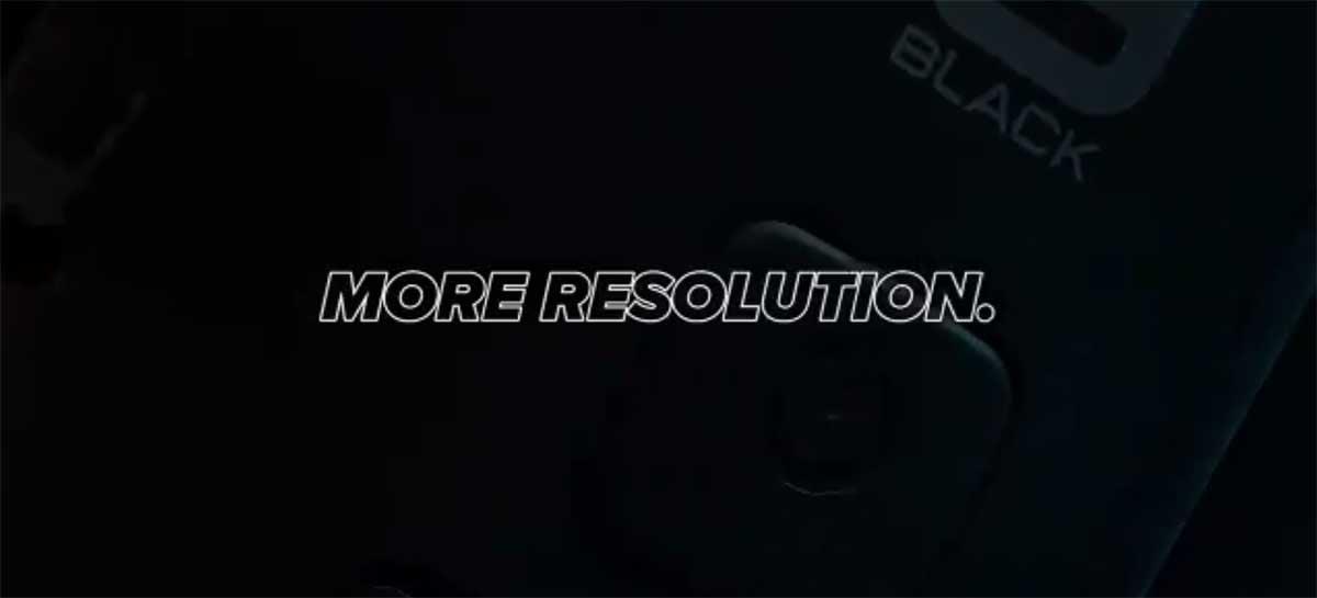 GoPro Hero 9 Black será anunciada dia 16 de setembro, próxima quarta-feira