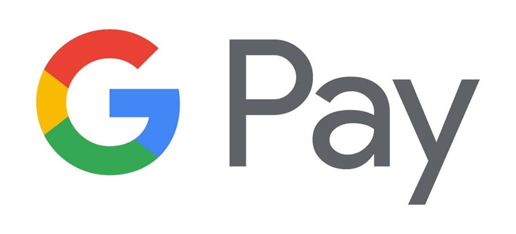 Google Pay agora funciona no iOS e em navegadores além do Chrome