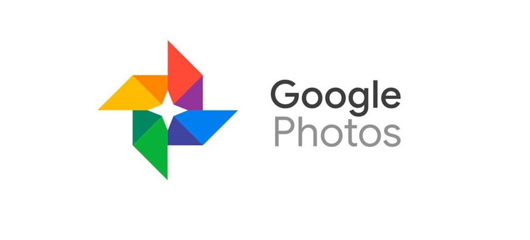 Google Photos agora suporta o envio de mensagens