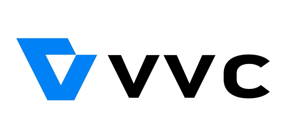Codec H.266 Versatile Video Coding (VVC) é 50% menor que H.265 entregando a mesma qualidade