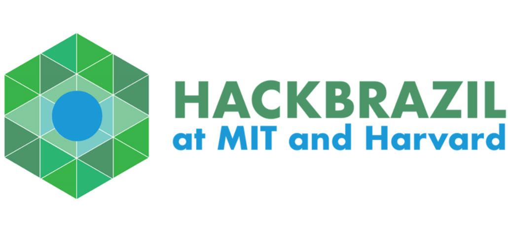 Vejas os projetos finalistas do concurso HackBrazil de inovação em tecnologia