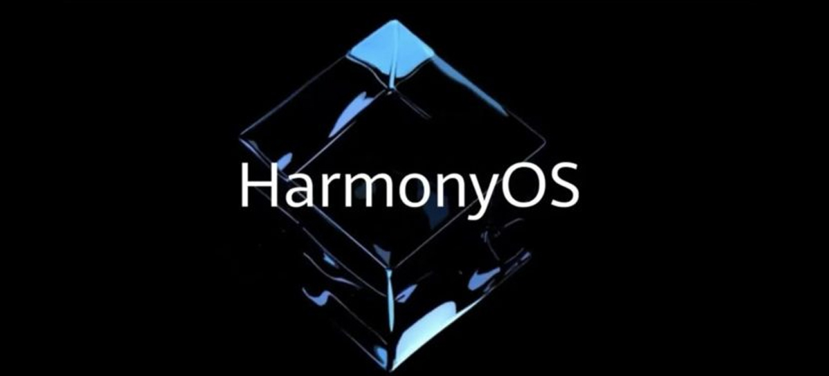Huawei deve lançar HarmonyOS 2.0 até o fim do ano para PCs, tablets e smartwatches