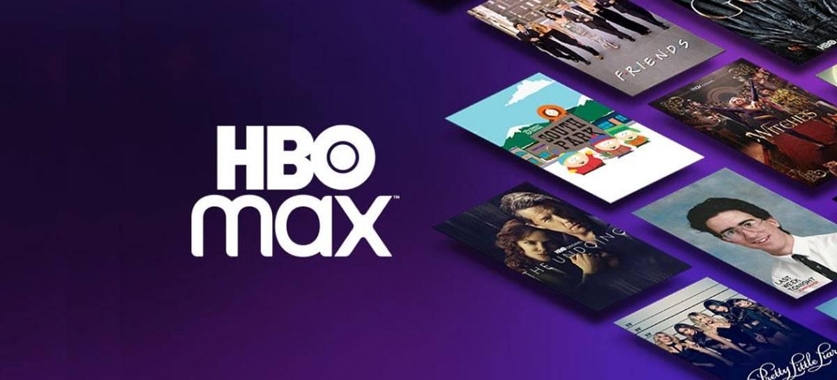 HBO Max: como mudar o idioma do áudio e das legendas em filmes e séries