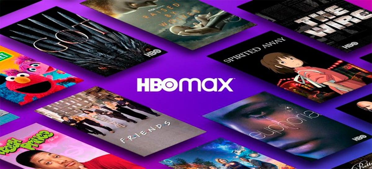 Vivo oferece 40% de desconto na contratação de um ano de HBO Max