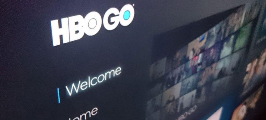 Aplicativo HBO Go é lançado pra Smart TVs de Samsung e LG
