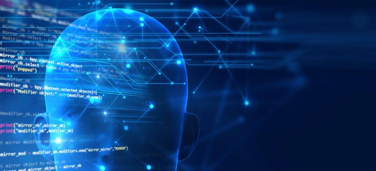 Novo algoritmo de IA nos deixa mais próximos de poder controlar máquinas com nossas mentes