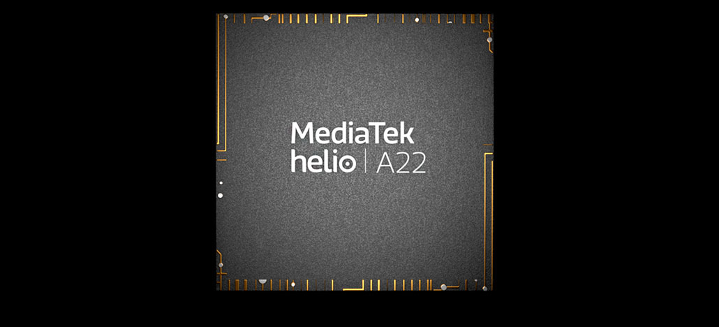 Nova família de chipsets MediaTek Helio A visa estimular mercado intermediário de smartphones
