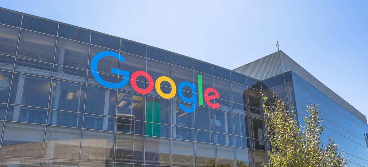 Google informa que não está desenvolvendo site que indica se usuário tem Coronavírus