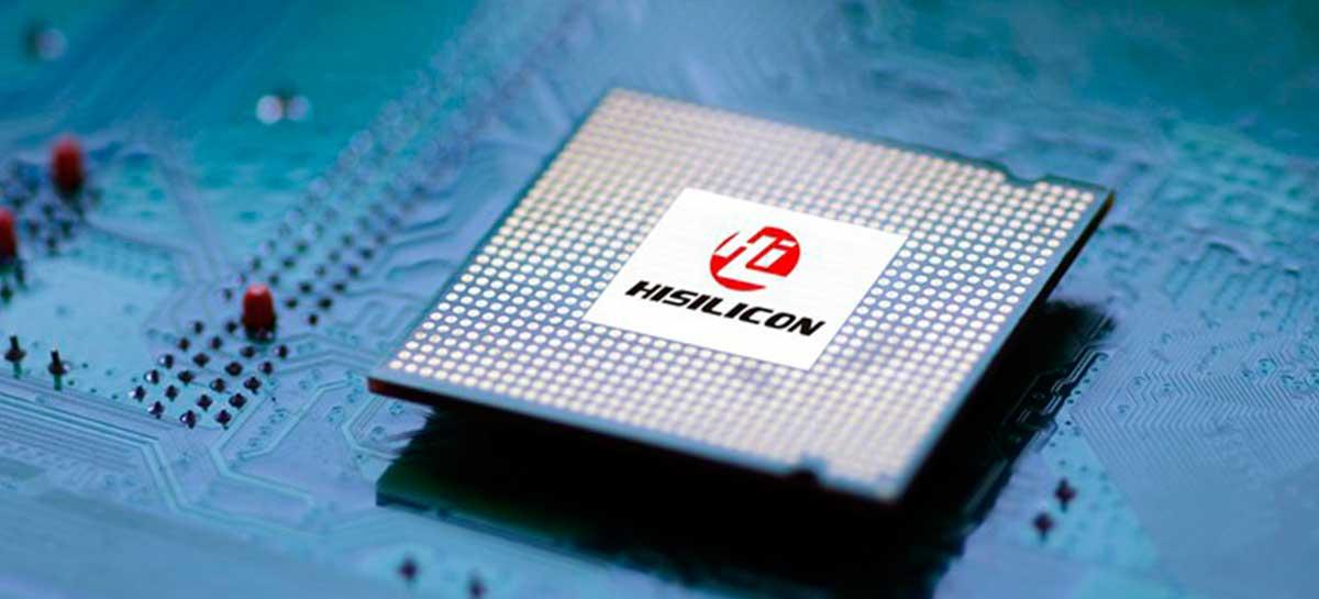 Pagando até 5 vezes mais o salário, Huawei HiSilicon anuncia nova onda de contratação!