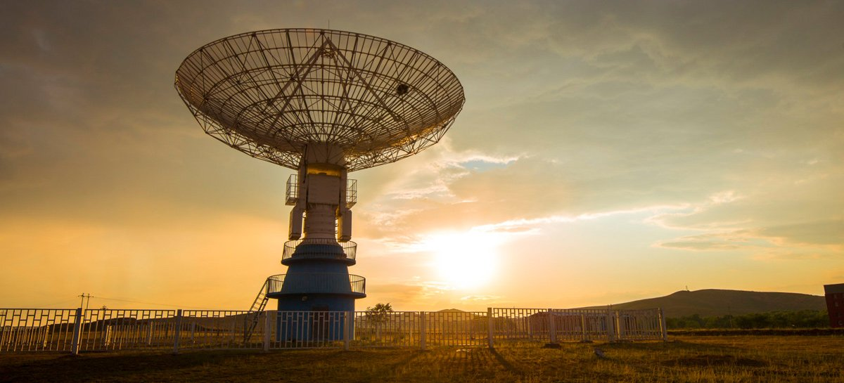 SETI@Home encerra sua busca por vida alienígena após 21 anos