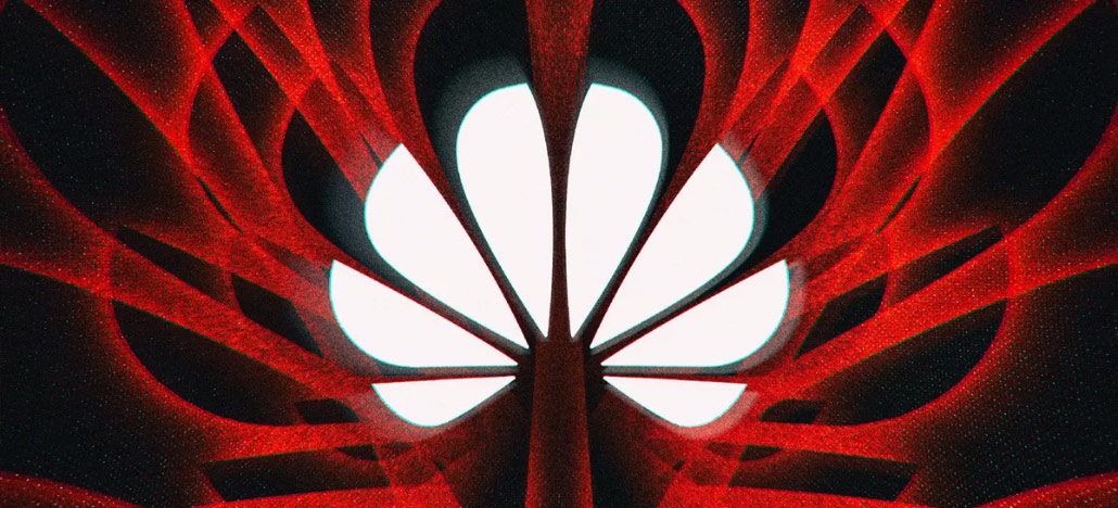 Huawei pode lançar seu primeiro celular com HongMeng OS no fim do ano, segundo rumores