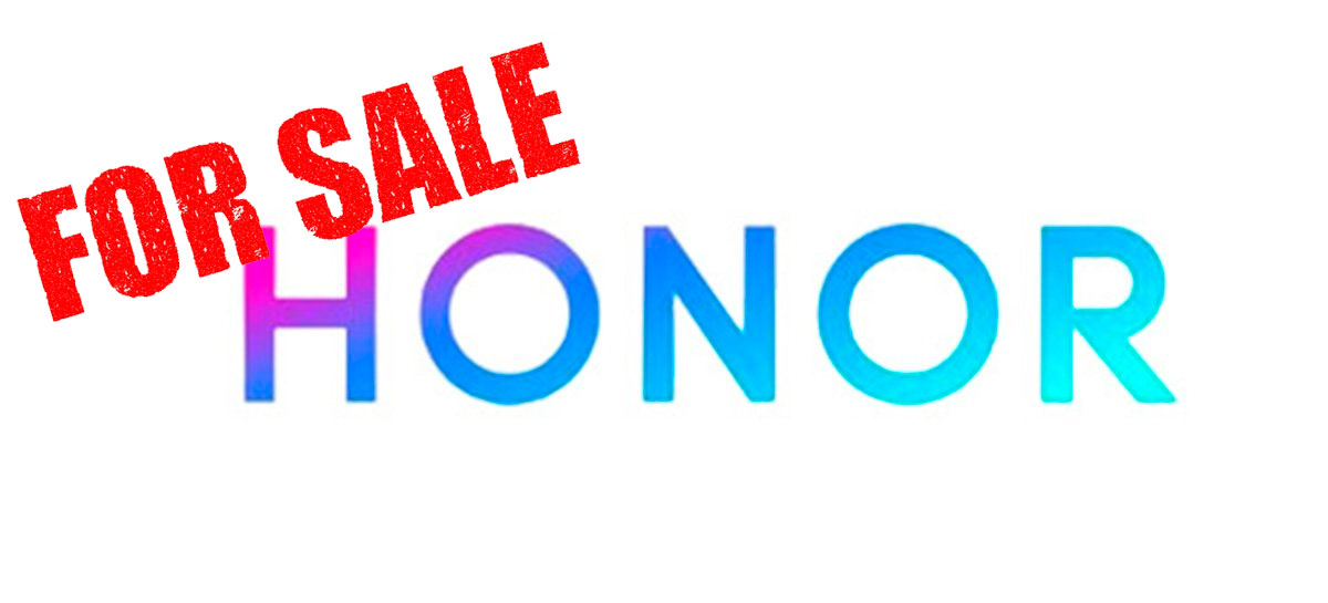 Huawei pode vender a Honor por US$ 3,7 bilhões - Xiaomi e Digital China interessadas [RUMOR]