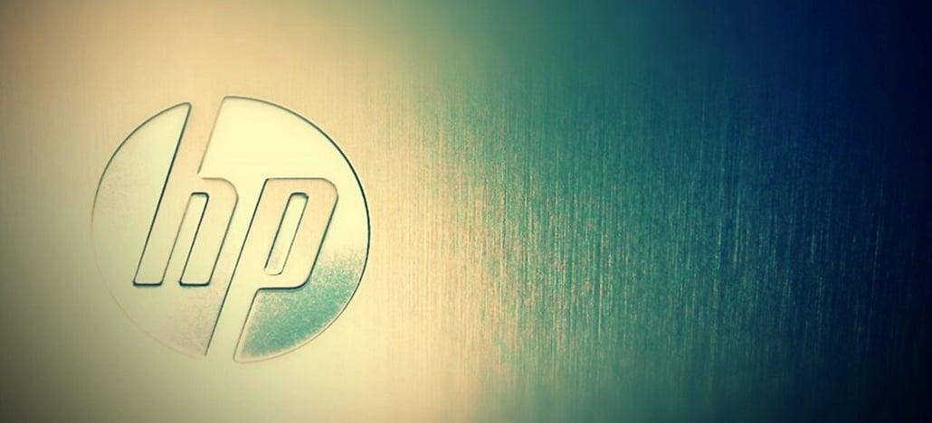 HP deve acabar com quase 9 mil empregos em reestruturação da empresa