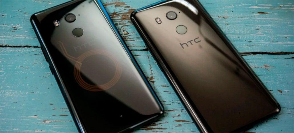 HTC deve evitar apresentar seu novo topo de linha na Mobile World Congress 2018