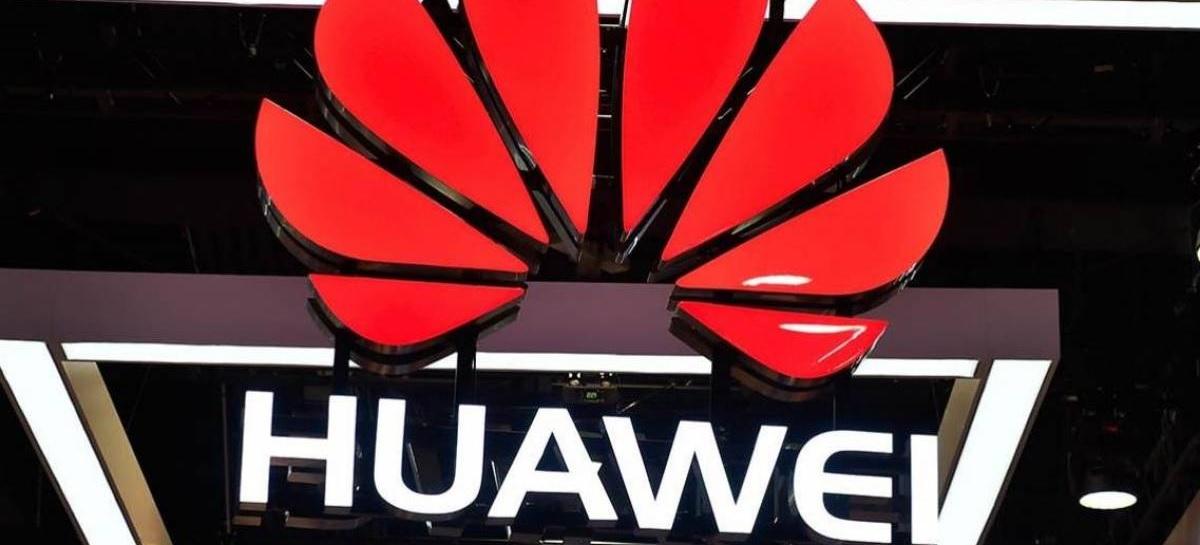 Huawei irá se recuperar caso pare fornecimento ao EUA, mas país sairá prejudicado