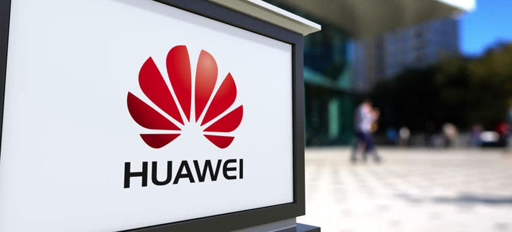 Bahrain pretende levar 5G para todo seu território usando tecnologia da Huawei