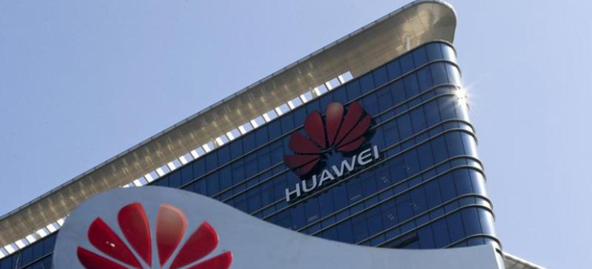 Huawei P Smart S deve trazer o chip Kirin 710 e 6GB de memória RAM