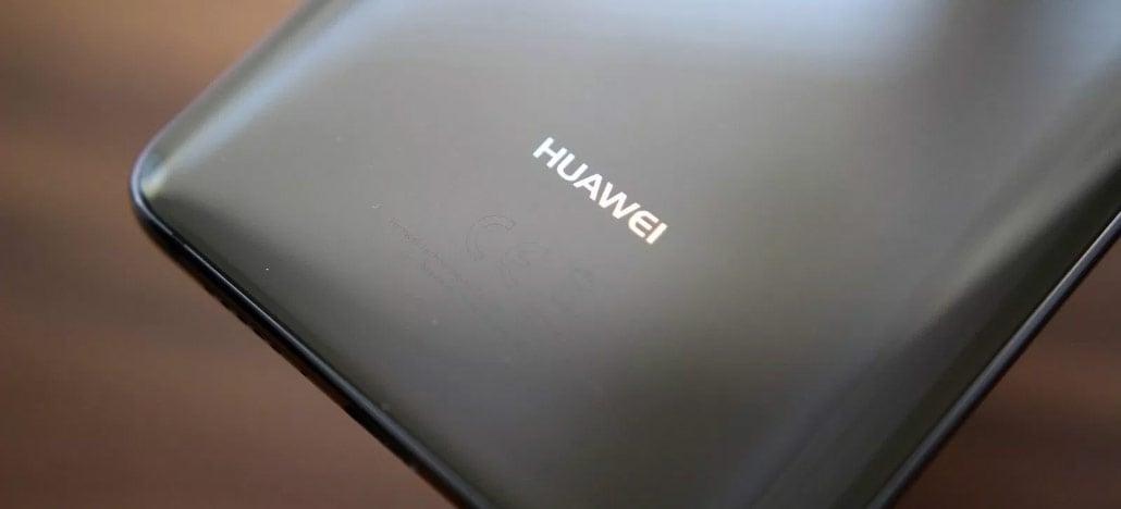 Huawei Mate 20 Pro aparece em novo vazamento mostrando também suas capas protetoras