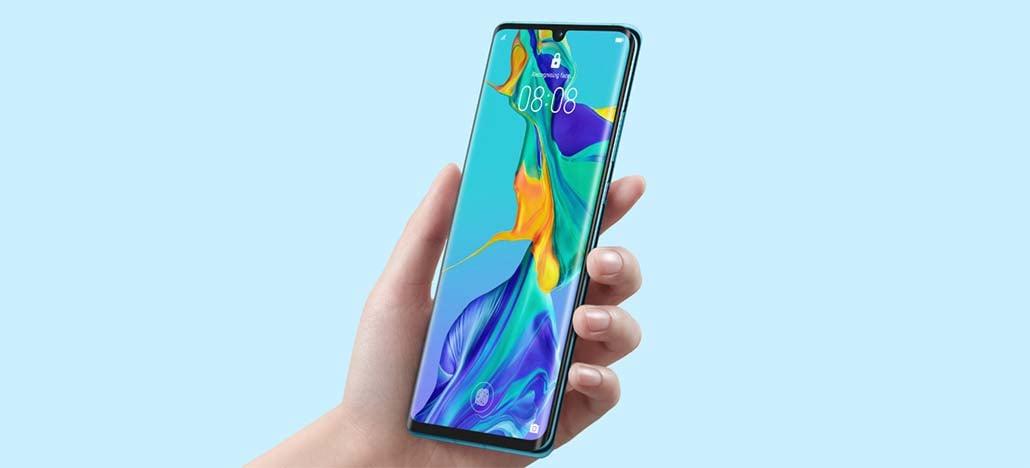 Trump anuncia que Huawei poderá negociar novamente com fornecedores dos EUA