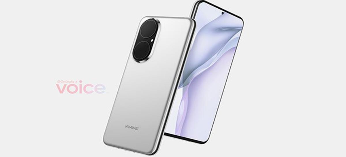 Huawei pode lucrar mais de US$ 1 bilhão em 2021 com suas patentes 5G
