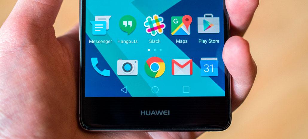 Huawei vai apresentar EMUI 10 em agosto, durante conferência de desenvolvedores