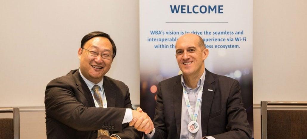 Huawei lança projeto piloto de Wi-Fi 6 para edução na Universidade de Mondragon