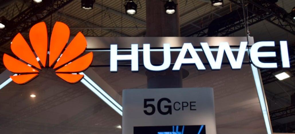 Telus afirma que sem a Huawei o 5G será mais caro e vai demorar mais tempo para chegar