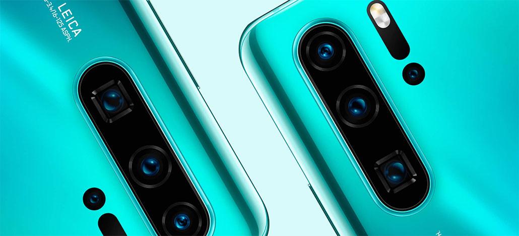 Mais dados confirmam queda de vendas da Apple e Samsung e crescimento da Huawei