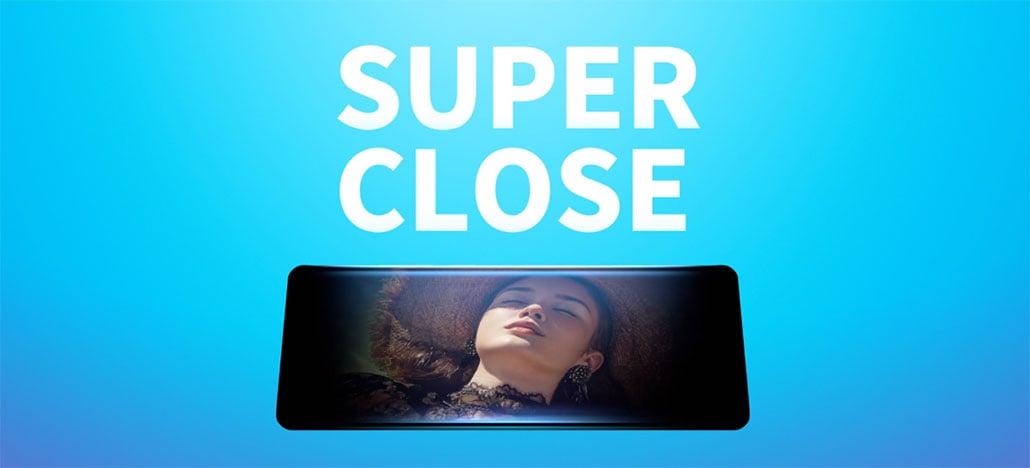 Huawei P30 seria o primeiro smartphone da fabricante no retorno ao Brasil [Rumor]