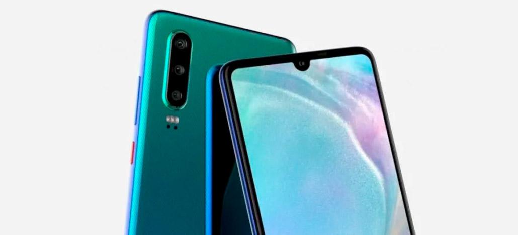 Huawei P30 Lite recebe homologação da Anatel e já pode ser vendido no Brasil