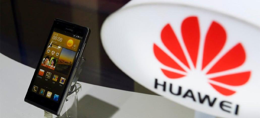 Huawei desfaz parceria com a Positivo e irá entrar no mercado brasileiro diretamente