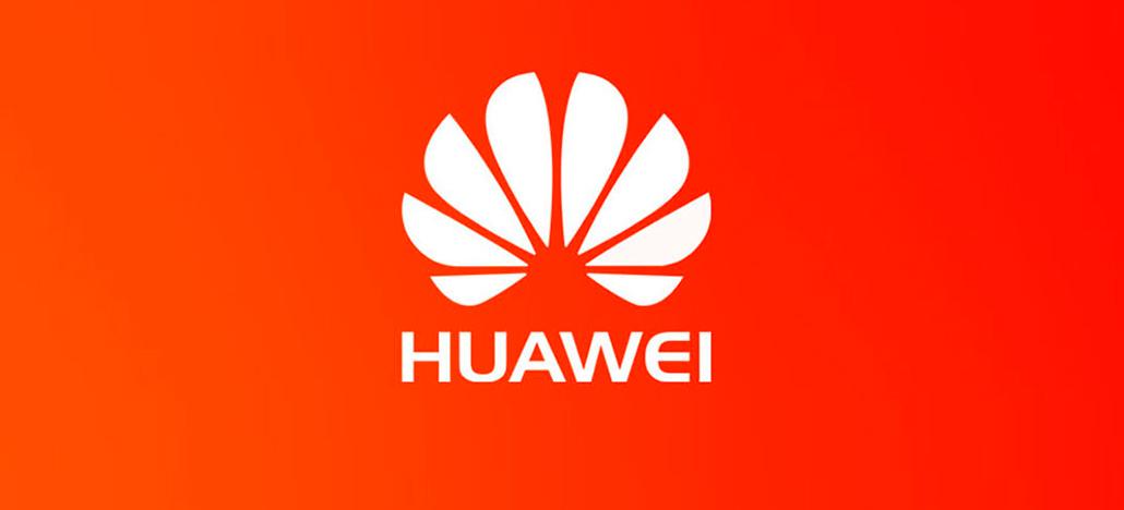 Huawei registra patente detalhada de smartwatch gamer