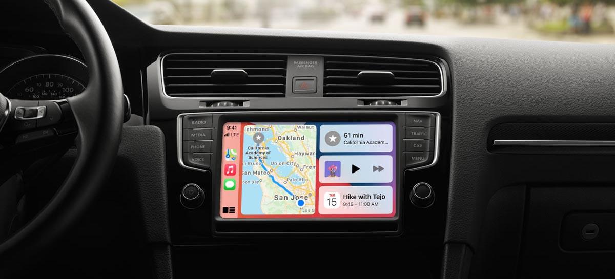 Hyundai afirma que não vai produzir o carro autônomo da Apple