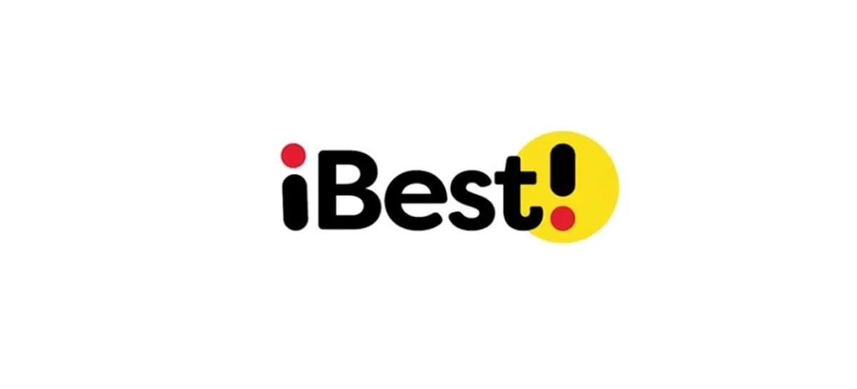 Prêmio iBest está de volta para condecorar melhores iniciativas digitais no Brasil