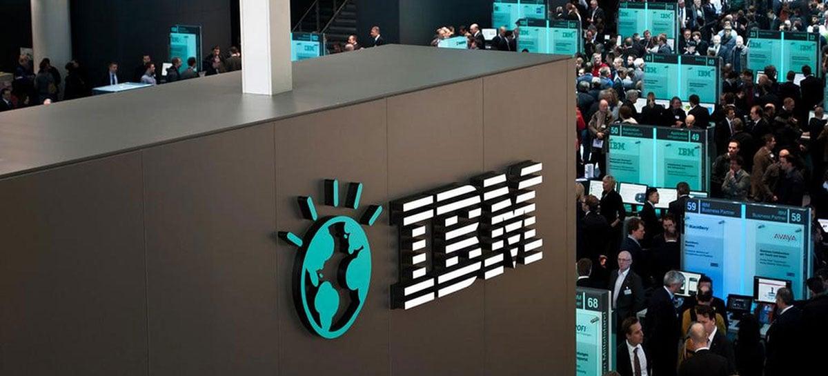IBM descobre tecnologia de bateria de iodeto que seria superior à atual