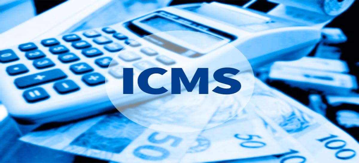São Paulo anuncia redução de ICMS para carros elétricos, híbridos e usados