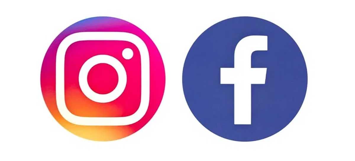 Facebook está testando opção de mostrar stories do Instagram na rede social