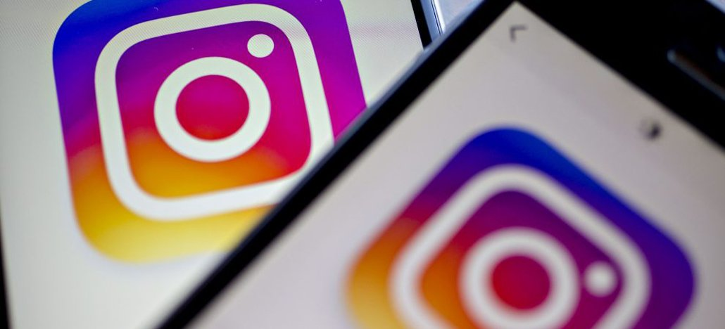 Novo recurso Layout já está disponível para o Instagram Stories