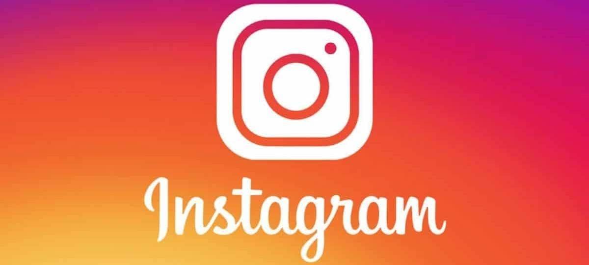 """Instagram incentivará jovens a """"darem um tempo"""" da rede social"""