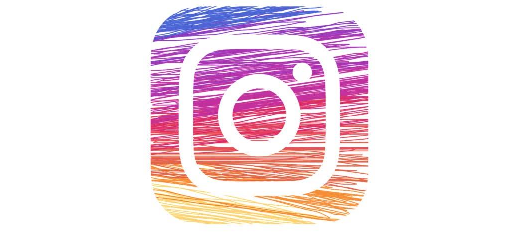 Bug no Instagram permitia burlar autenticação de 2 fatores e roubar contas