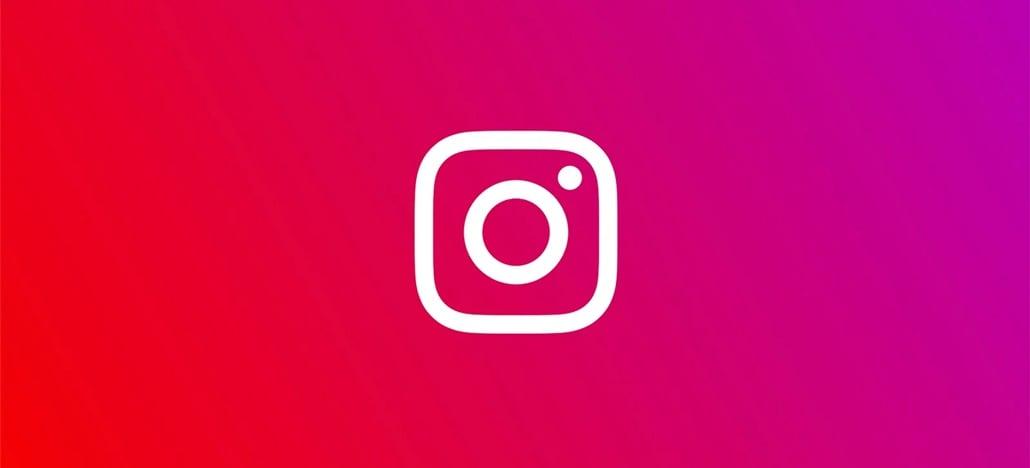 Instagram começa a testar envio de mensagens diretas pelo PC