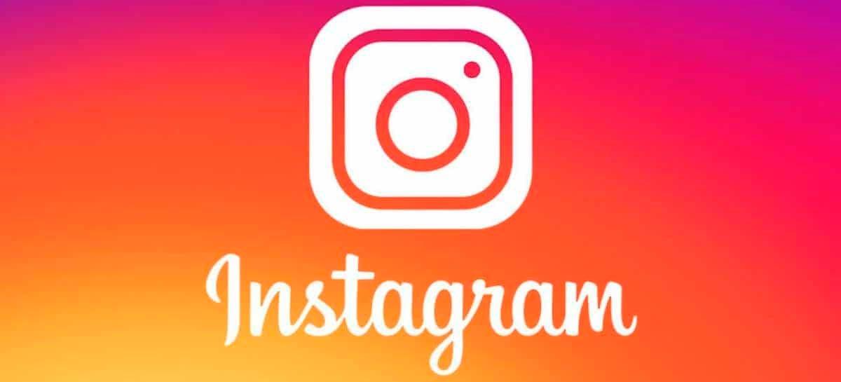 Instagram inicia medidas para manter segurança de adolescentes