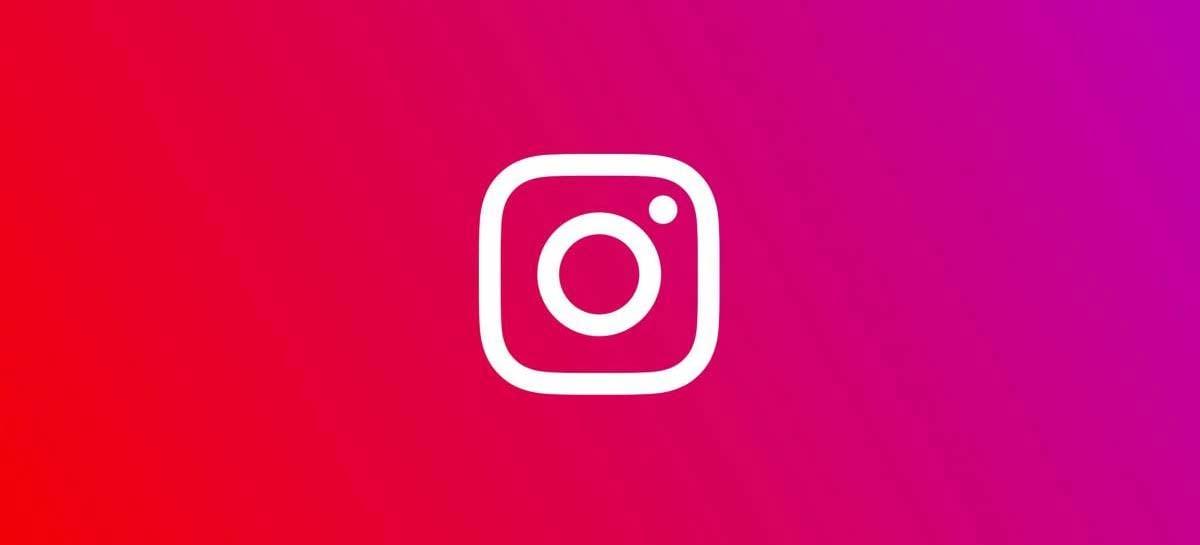 """Instagram adiciona aba """"Guia"""" para conteúdos relacionados à quarentena"""