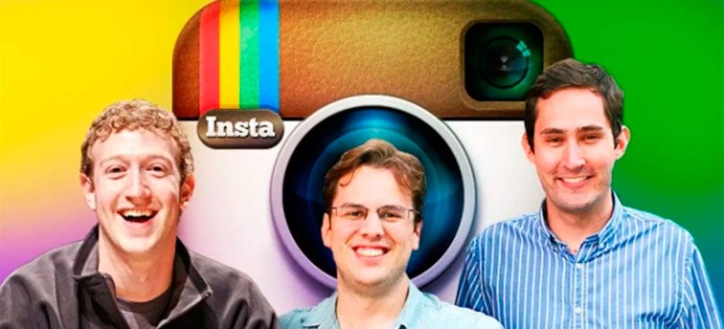 Fundadores deixam Instagram e futuro da rede social é incerto
