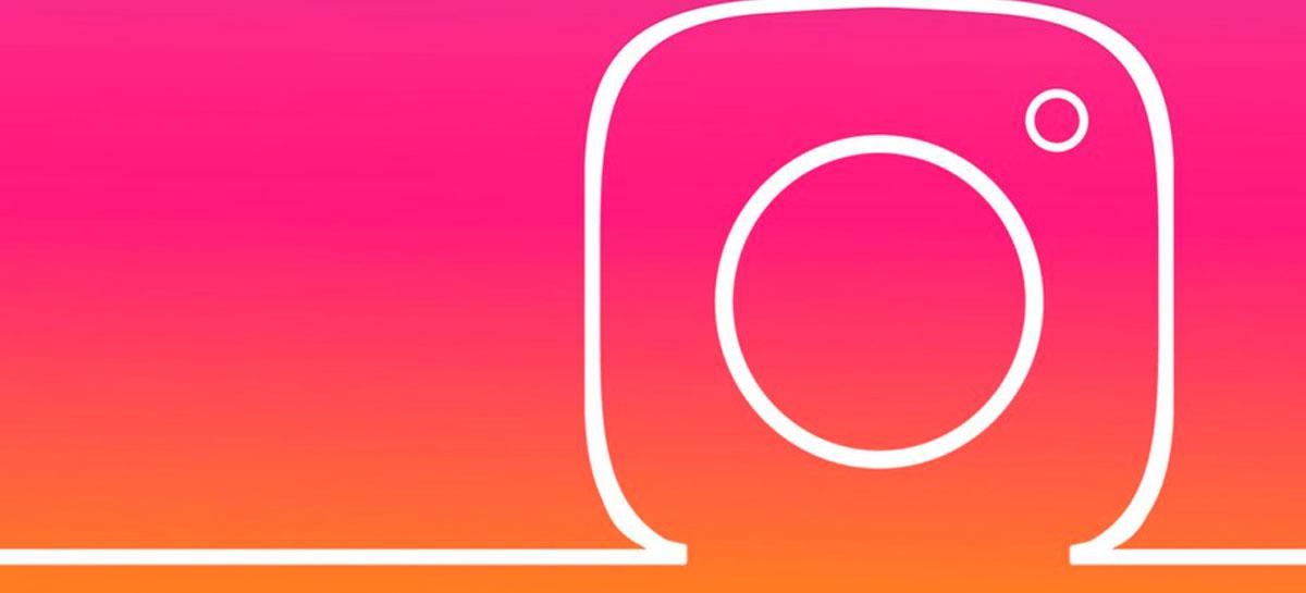 Instagram pode trazer stories pagos no futuro