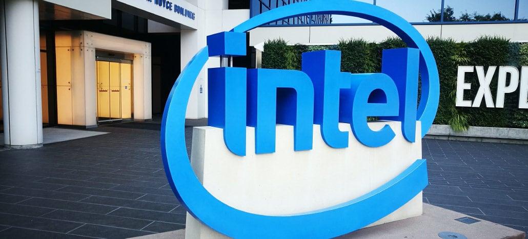 Intel anuncia transceptores 100G com tecnologia fotônica em silício para internet 5G