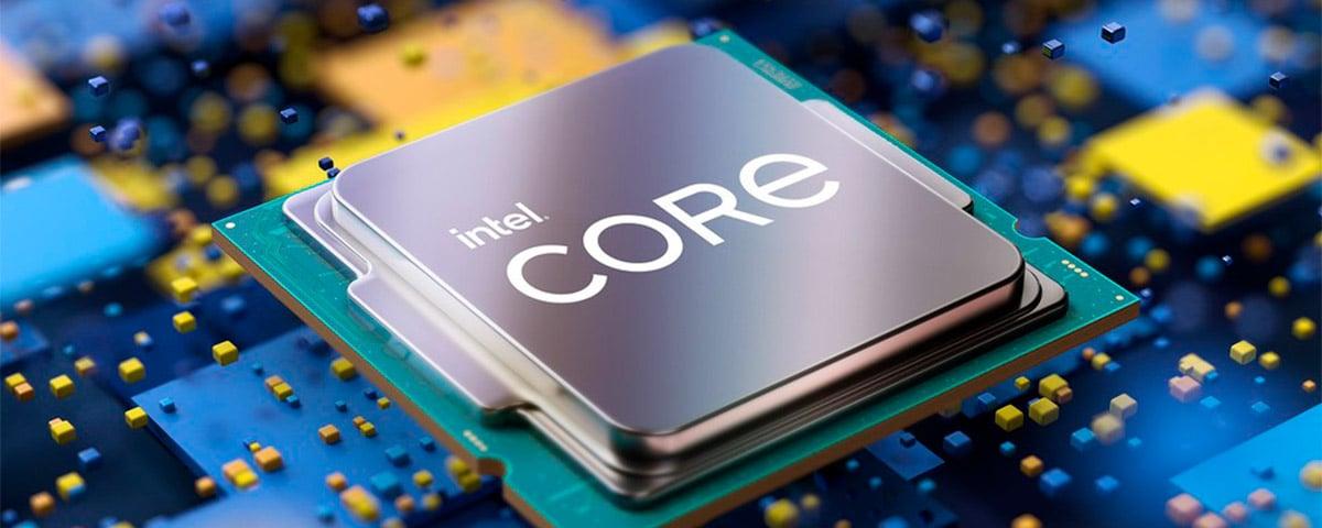 Falta de chips deve levar anos para acabar, indica CEO da Intel